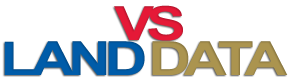VS Land Data Logo